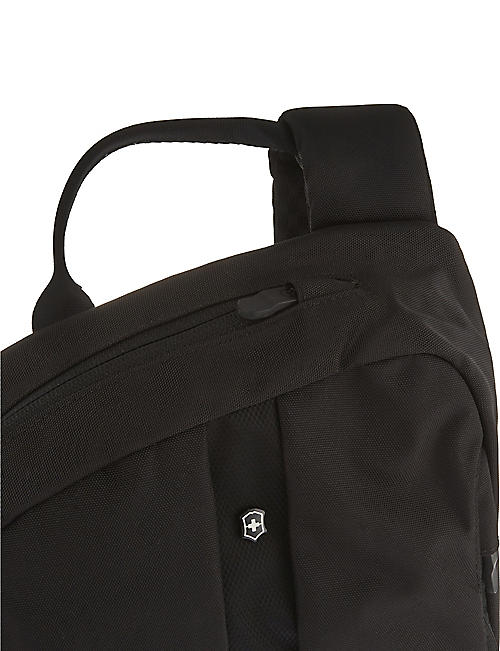 VICTORINOX Gear Sling messenger bag