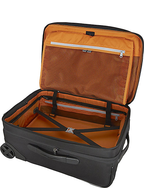 VICTORINOX Werks Traveler 5.0 20 two-wheel carry-on case 51cm