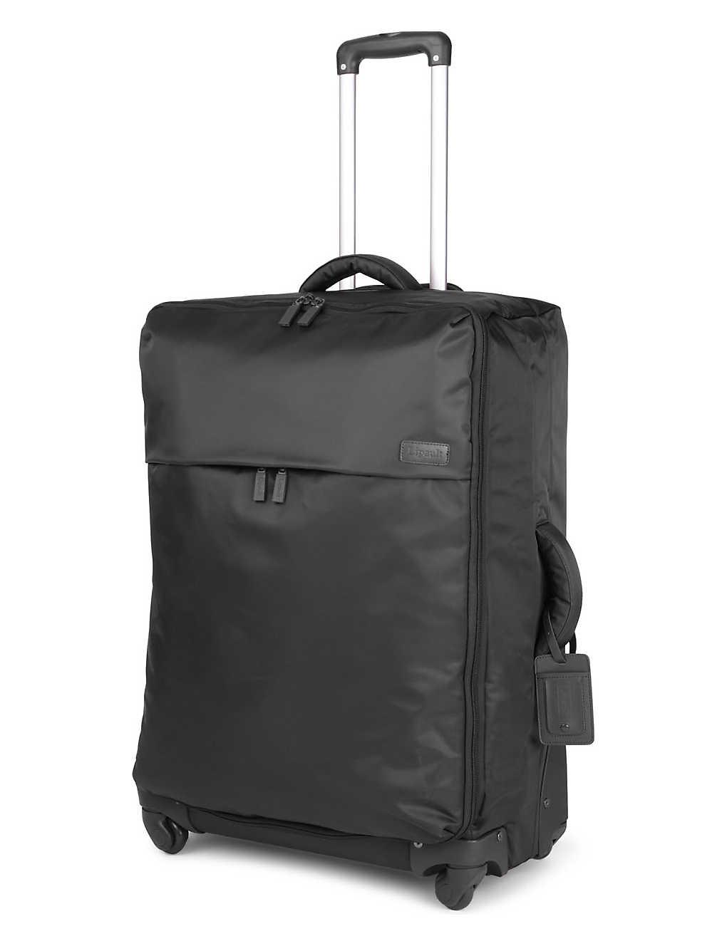 0e1dfc2fd LIPAULT - Original Plume four-wheel suitcase 72cm | Selfridges.com