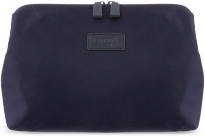 LIPAULT Toiletry bag 29cm