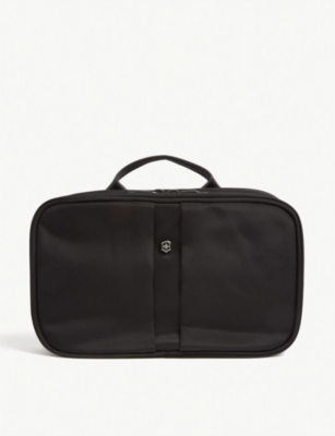 VICTORINOX Nylon travel bag