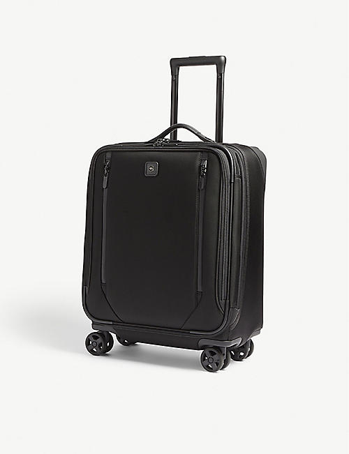 VICTORINOX: Lexicon cabin carry-on
