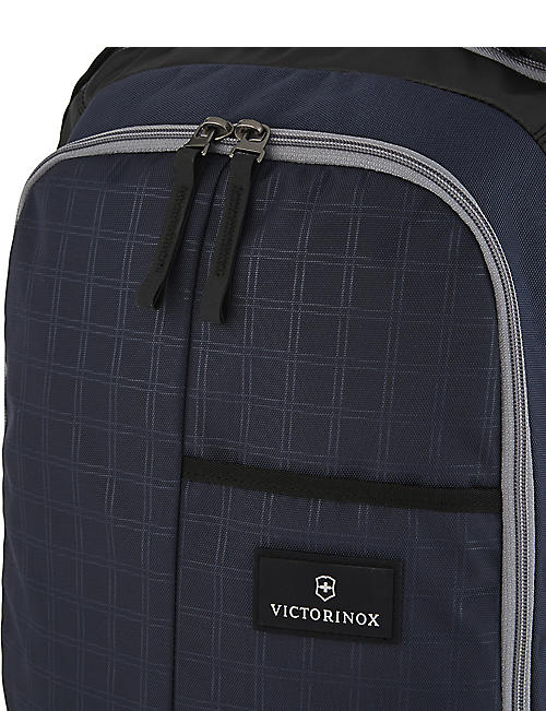 VICTORINOX Altmont 3.0 Deluxe laptop backpack