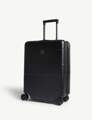VICTORINOX Lexicon Global carry-on suitcase 55cm
