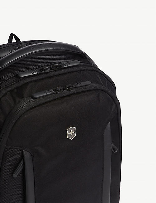 VICTORINOX Altmont compact backpack