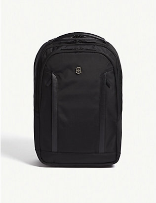 VICTORINOX: Altmont compact backpack