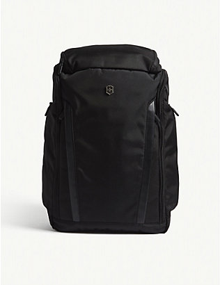 VICTORINOX: Altmont Fliptop laptop backpack