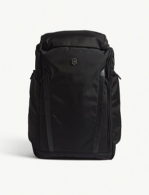VICTORINOX Altmont Fliptop laptop backpack