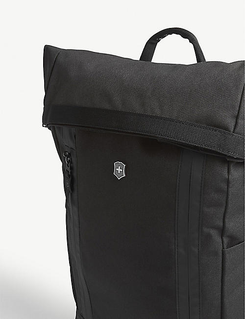 VICTORINOX Altmont Classic rolltop laptop backpack