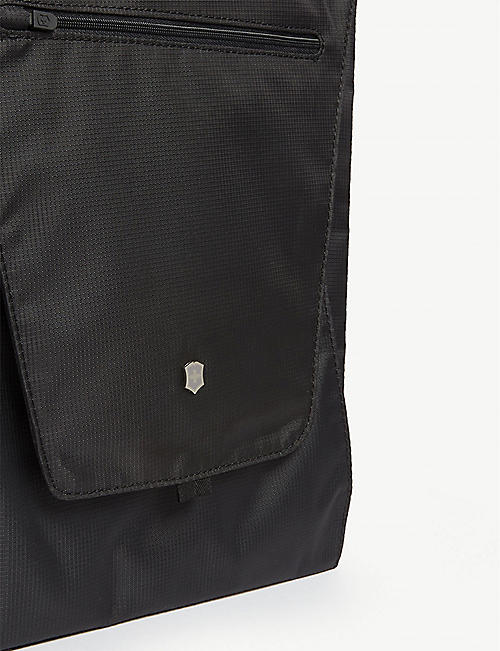 VICTORINOX Padmaster small nylon clothing holder