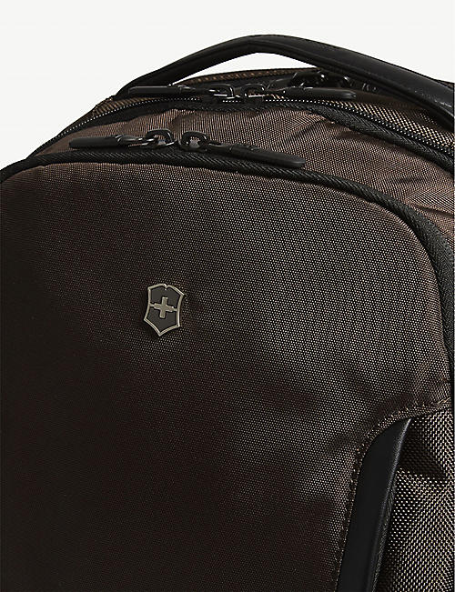 VICTORINOX Altmont pro essentials nylon backpack