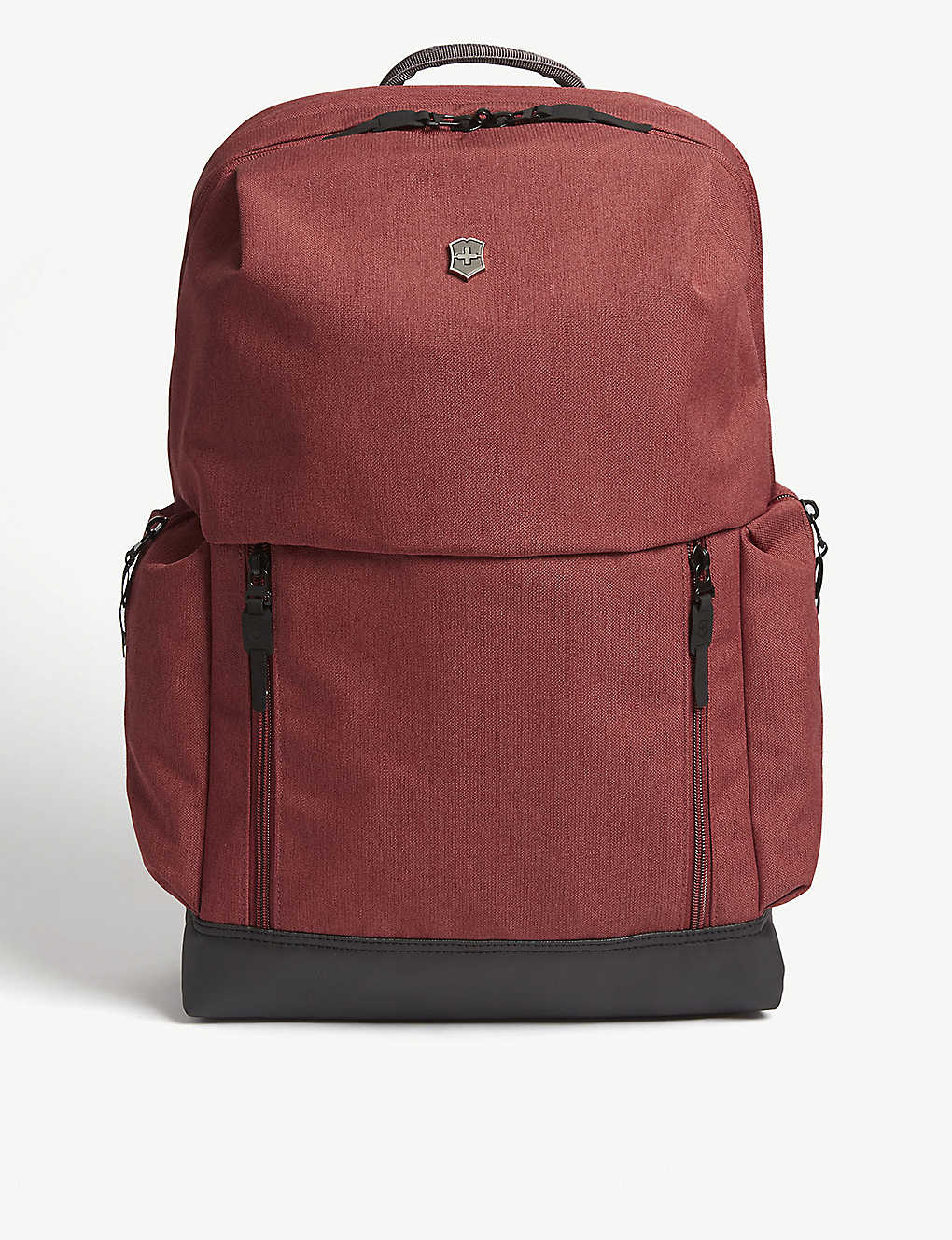VICTORINOX: Altmont Classic Deluxe Laptop Backpack