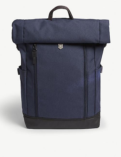 VICTORINOX - Bags - Selfridges   Shop Online ceac3229e3