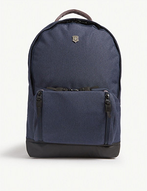VICTORINOX Altmont classic laptop backpack