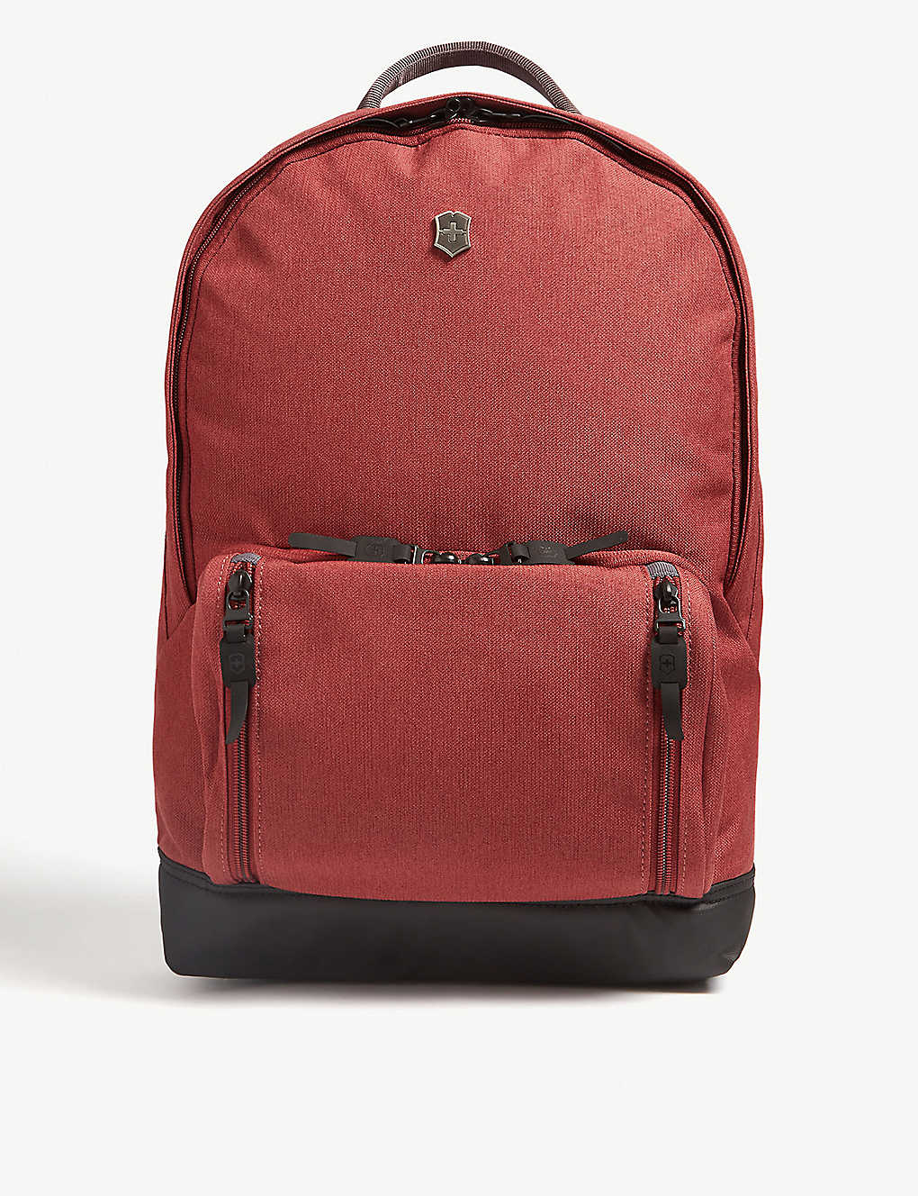 VICTORINOX: Altmont classic laptop backpack