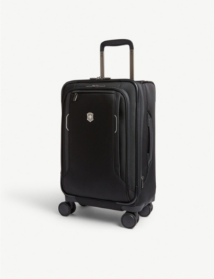 VICTORINOX Werks Traveler 6.0 four-wheel suitcase 55cm