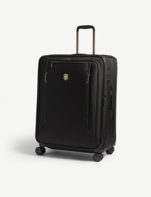 VICTORINOX Werks Traveler 6.0 four-wheel suitcase 70cm