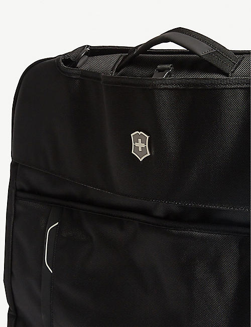 VICTORINOX Werkz 6.0 nylon travel bag