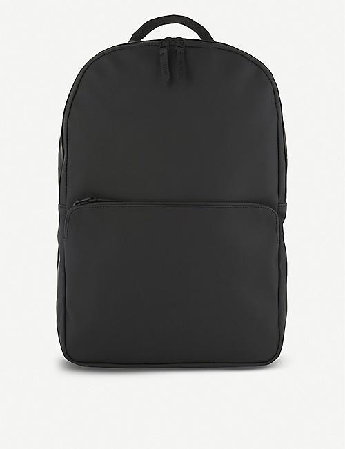 a86b78c8ded1 Backpacks for Men - Saint Laurent