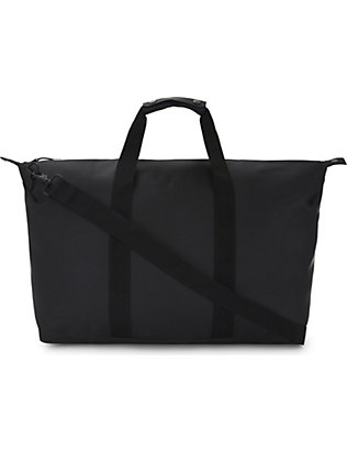 RAINS: Weekend duffel bag