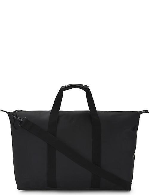 b1100f507a09 Weekend bags - Luggage - Bags - Selfridges | Shop Online