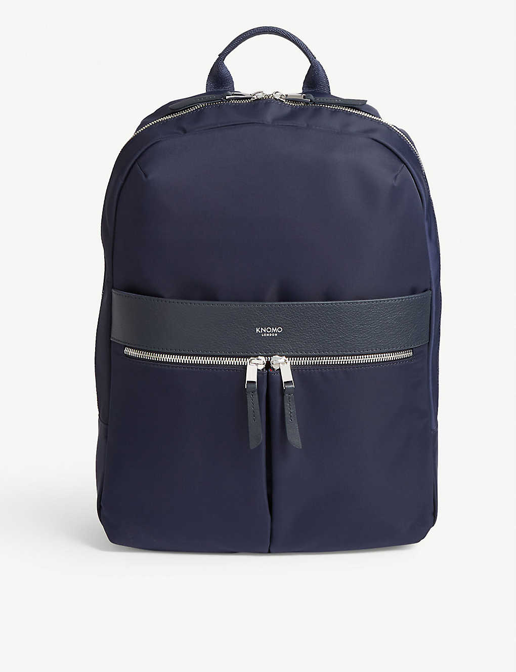 KNOMO: Beauchamp backpack