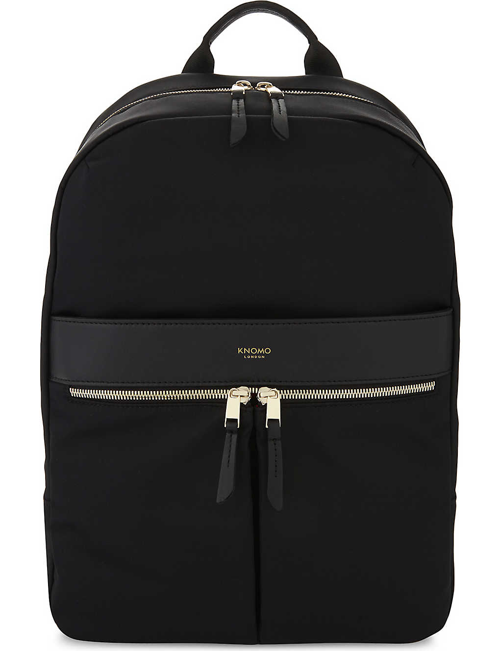 KNOMO: Mayfair Beauchamp backpack 8.8l