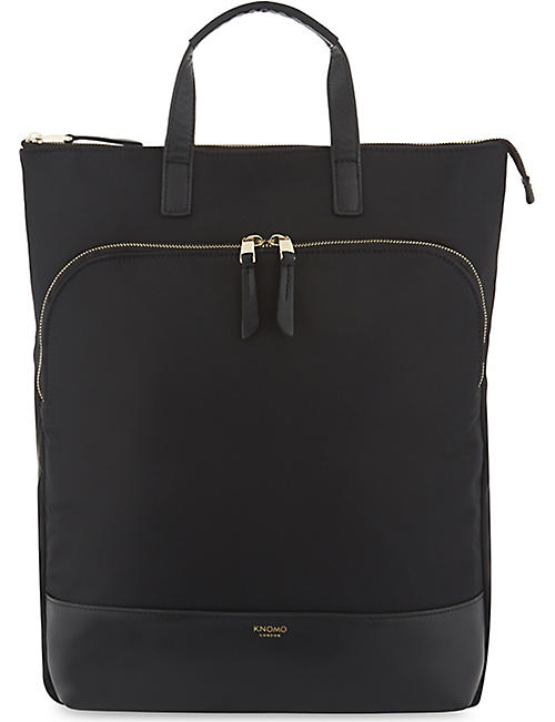 f9d58b53dfa0 Laptop bags - Luggage - Bags - Selfridges