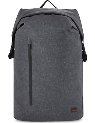 KNOMO: Thames Cromwell water resistant laptop backpack 24l