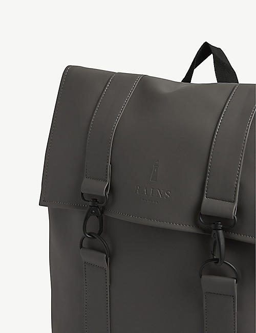 RAINS MSN backpack