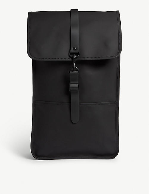 fec1a4a2fbc Backpacks for Men - Saint Laurent