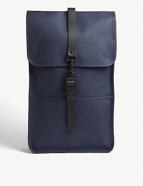 626f55575b32 Mens - Bags - Selfridges