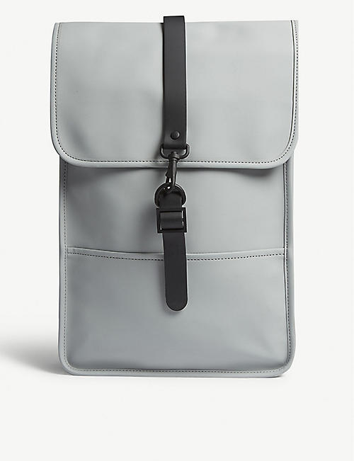 bacbecba371 Backpacks for Men - Saint Laurent