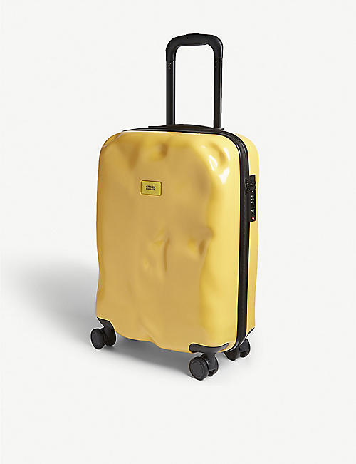 527814236737 Carry On Luggage - Toiletry bags   Weekend Bags