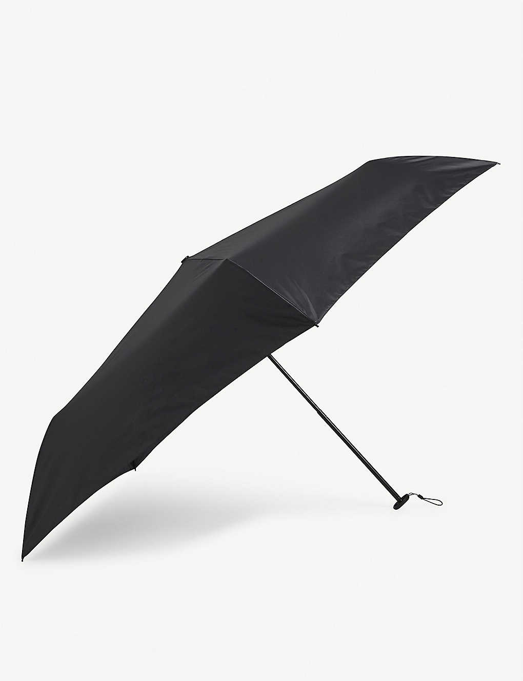 FULTON: Aerolight umbrella
