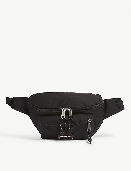EASTPAK: Authentic Doggy bumbag