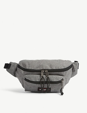 EASTPAK Authentic Doggy bumbag