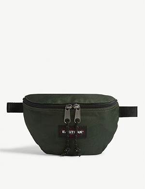 EASTPAK Springer camouflage belt bag