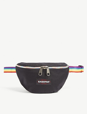 EASTPAK ILGA Pride Springer belt bag