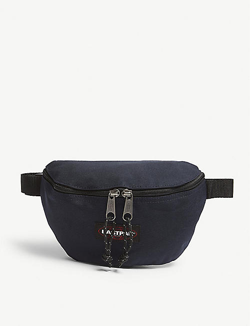 EASTPAK Andy Warhol belt bag