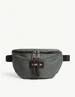 EASTPAK: Andy Warhol belt bag