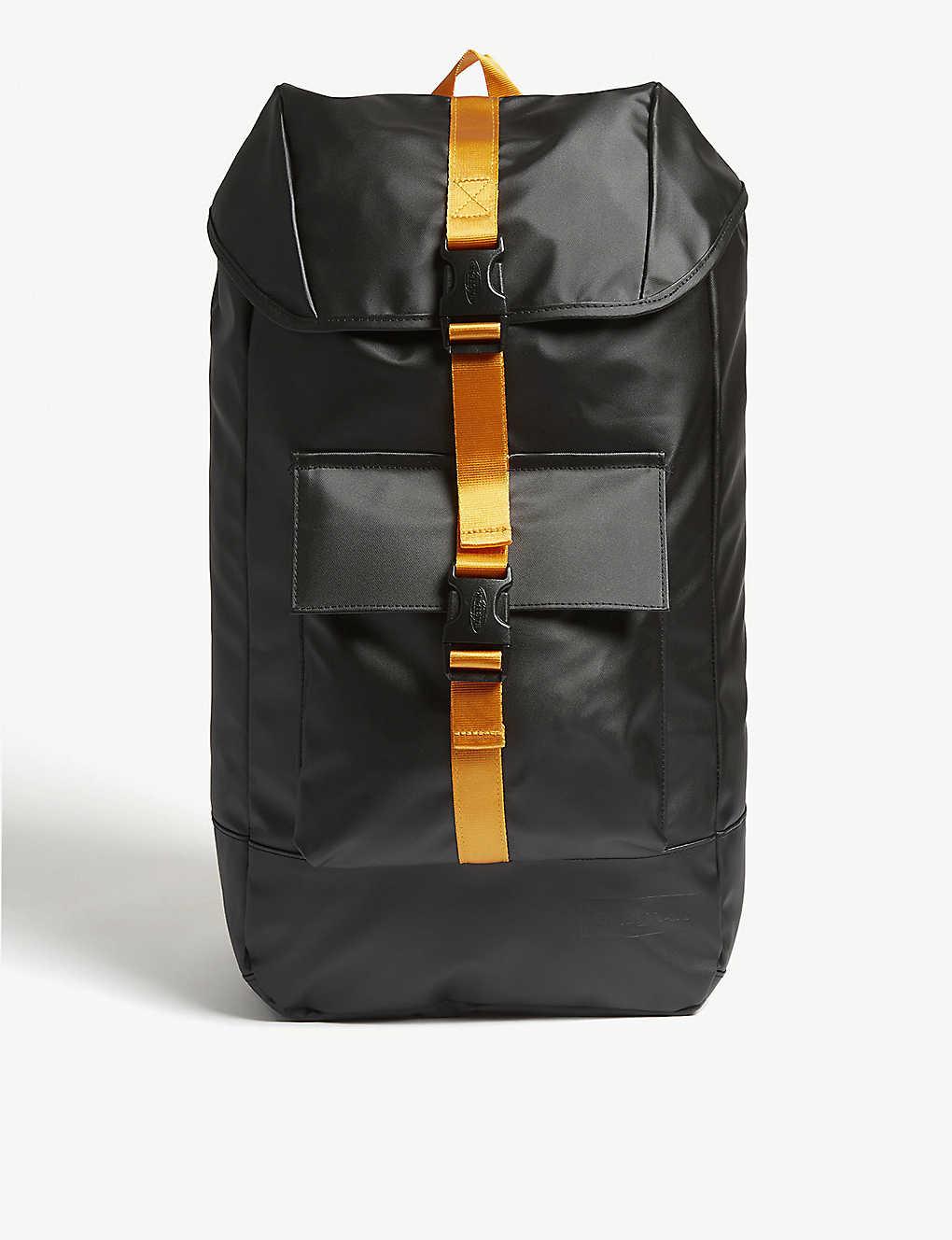 EASTPAK - Bust webbing backpack | Selfridges com