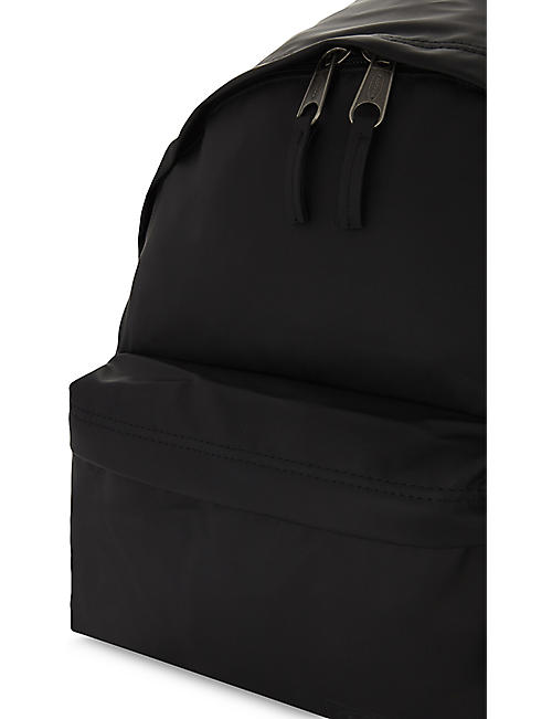 EASTPAK Padded Pak'r Brim backpack
