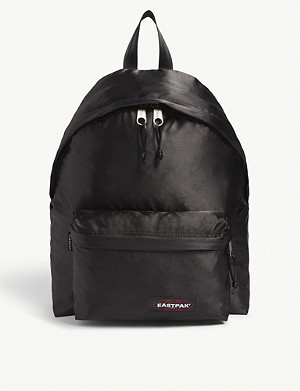 EASTPAK Satinfaction Pak'r Backpack