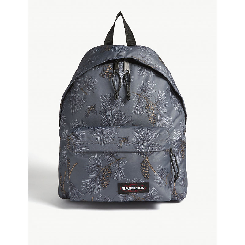 EASTPAK | Authentic Padded Pak'R Backpack | Goxip