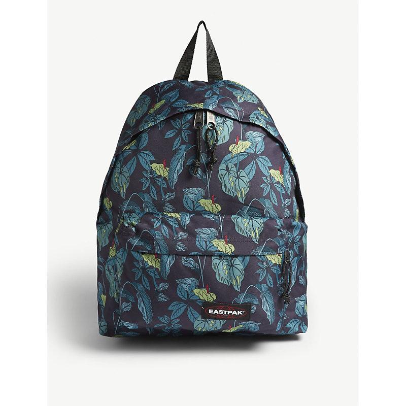 EASTPAK | Padded Pak'R Backpack | Goxip