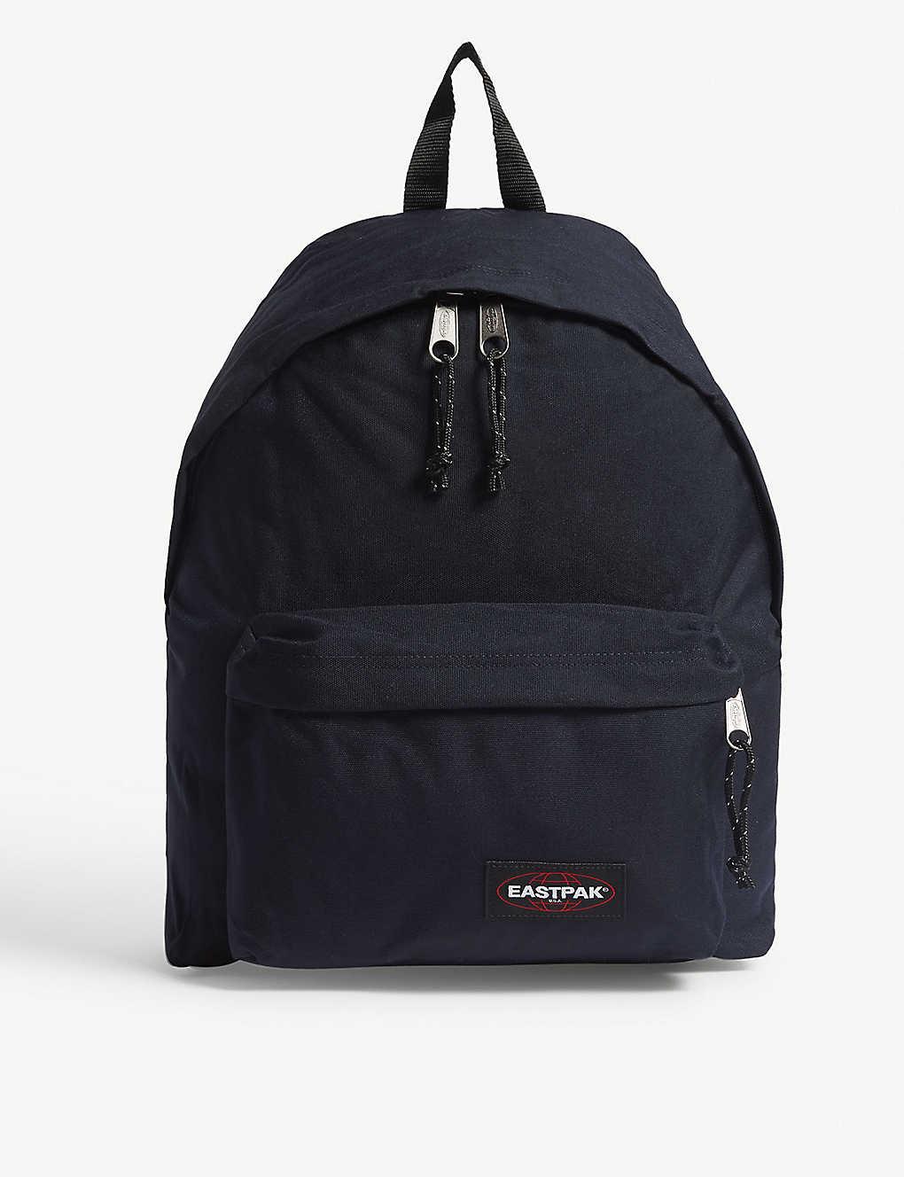 b18a06eec Padded Pak r backpack - Cloud ...
