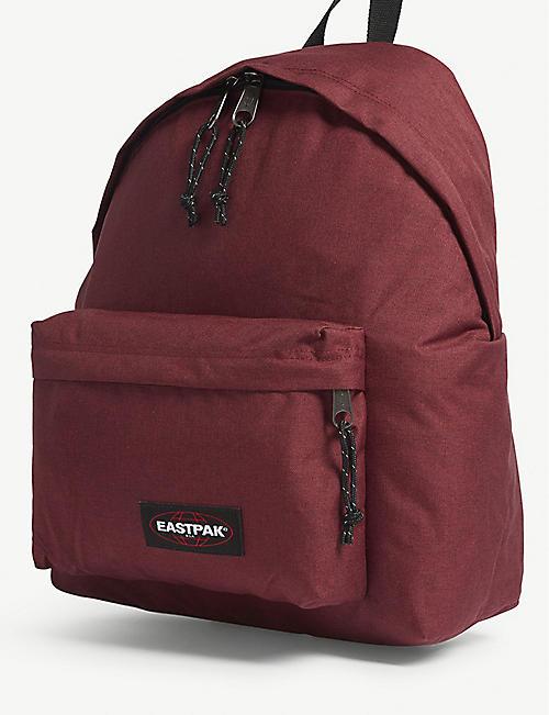 2d98ded9487a5c EASTPAK - Luggage - Bags - Selfridges | Shop Online