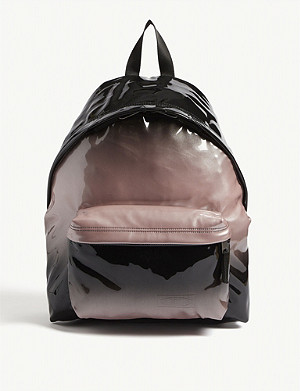 EASTPAK Glossy Pak'r backpack