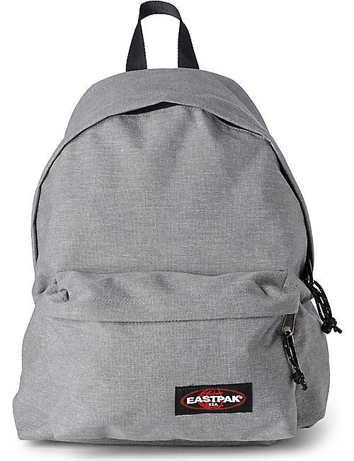 1deacc87df8d Backpacks - Accessories - Boys - Kids - Selfridges